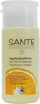 Sante - Nagellak Remover