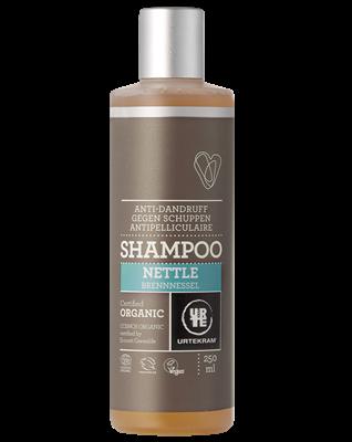 Urtekram - Brandnetel Shampoo 250 ml