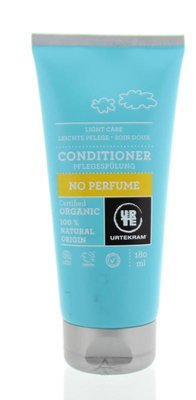 Urtekram - Conditioner No Perfume