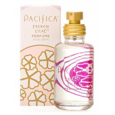 Pacifica - French Lilac Spray Eau de Parfum