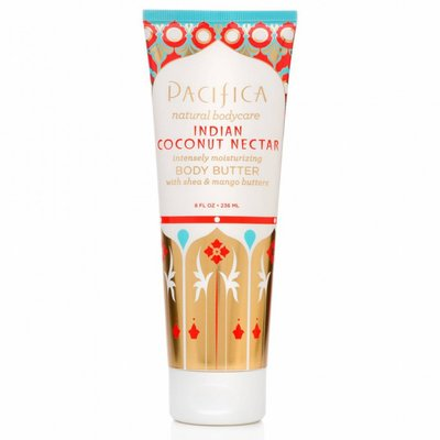 Pacifica - Indian Coconut Nectar Bodybutter