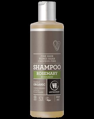 Urtekram - Rozemarijn Shampoo 250 ml