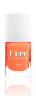 Kure Bazaar Nagellak - Bikini & Co