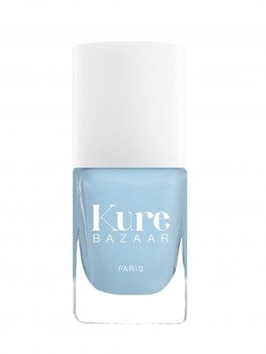 Kure Bazaar - 10-Free Nagellak: Frenchie