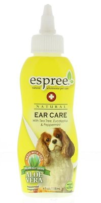 Espree - Ear Care