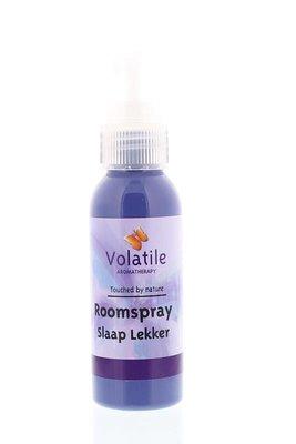 Volatile - Roomspray Slaap Lekker
