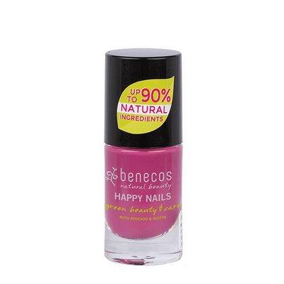 Benecos - Nagellak My Secret