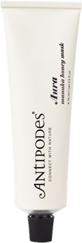 Antipodes - Aura Manuka Honey Mask