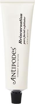 Antipodes - Reïncarnation Pure Facial Exfoliator