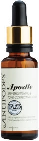 Antipodes - Apostle Brightening Correcting Serum