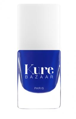 Kure Bazaar - 10-Free Nagellak: Queen