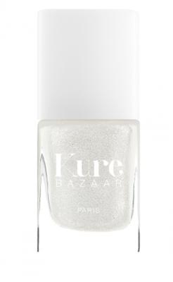 Kure Bazaar - 10-Free Nagellak: Gloss