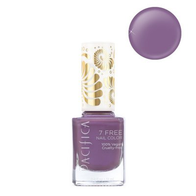 Pacifica - Nagellak Purple Haze