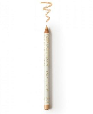Pacifica - Magical Multi Pencil Bare