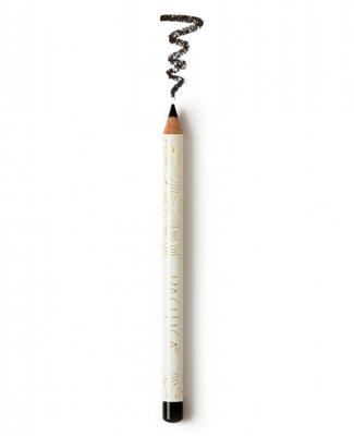 Pacifica - Eye Pencil Jet (zwart)