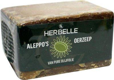 Herbelle - Aleppo Oerzeep