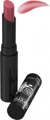 Lavera - Beautiful Lips Brilliant Care: Oriental Rose 03