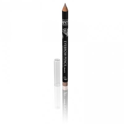 Lavera - Eyebrow Pencil Blond 02