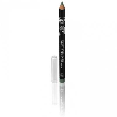 Lavera - Soft Eyeliner: Green 06