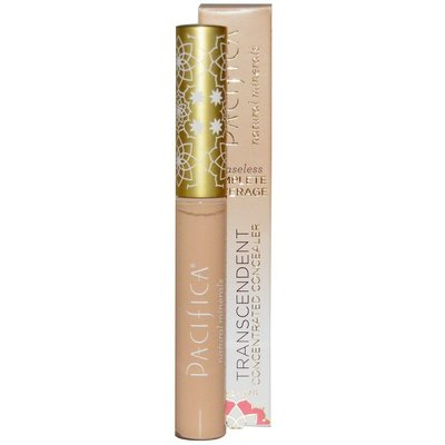 Pacifica - Transcendent Concentrated Concealer Natural