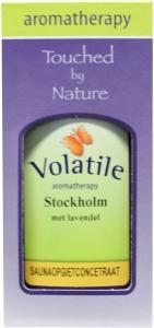 Volatile - Stockholm Sauna Opgietconcentraat