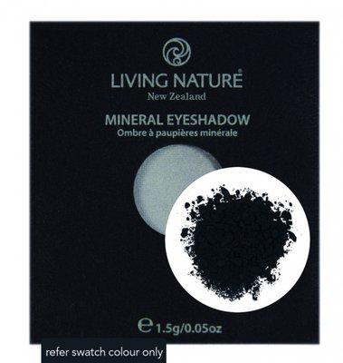 Living Nature - Oogschaduw: Slate (navul)