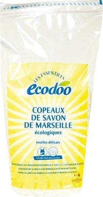 Ecodoo - Marseillezeep Vlokken