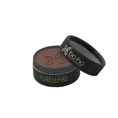 BOHO Cosmetics - Oogschaduw Cacao 105