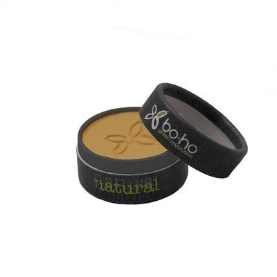 BOHO Cosmetics - Oogschaduw Bouton D'Or 106