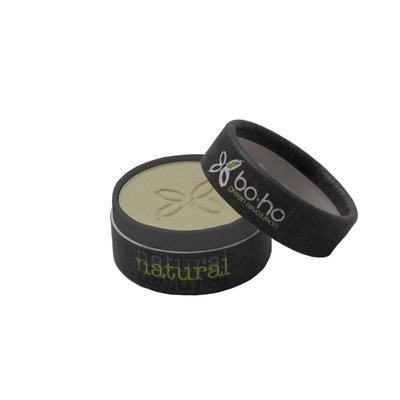 BOHO Cosmetics - Oogschaduw Carambole 108