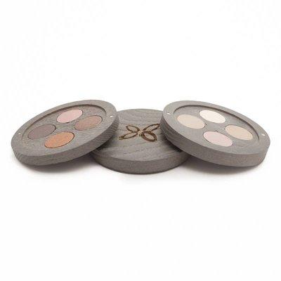 BOHO Cosmetics - Oogschaduw Palette Gypsy