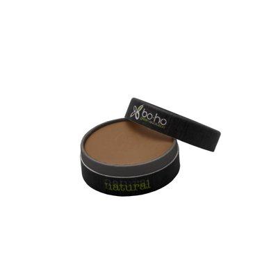 BOHO Cosmetics - Compact Foundation Beige Doré 03