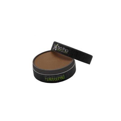 BOHO Cosmetics - Compact Foundation Beige Halé 04