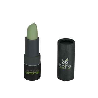 BOHO Cosmetics - Concealer Vert 05