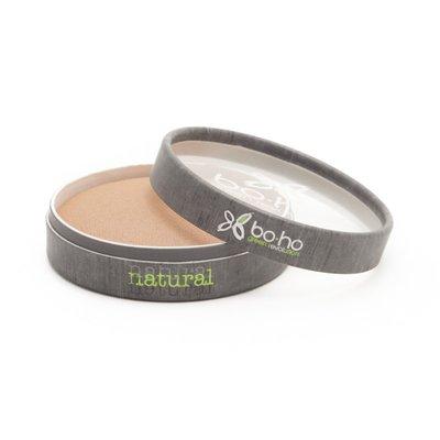 BOHO Cosmetics - Bronzing Powder Terre de Corse 05