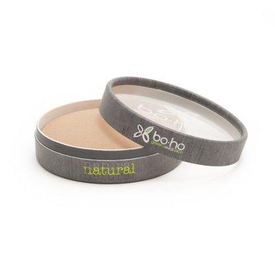 BOHO Cosmetics - Bronzing Powder Terre de Toscane 08