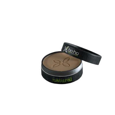 BOHO Cosmetics - Compact Powder Beige Doré 03