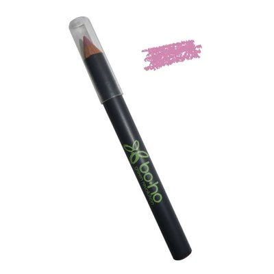 BOHO Cosmetics - Lippotlood Vieux Rose 06