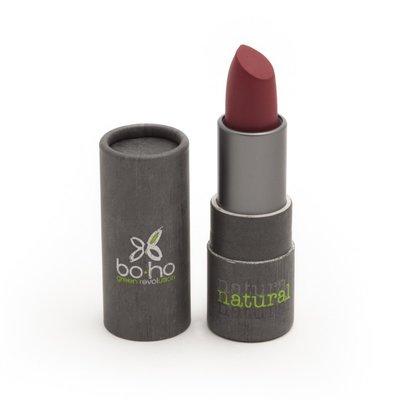 BOHO Cosmetics - Lipstick Mat Groseille 103