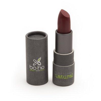 BOHO Cosmetics - Lipstick Mat Tapis Rouge 105