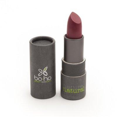 BOHO Cosmetics - Lipstick Mat Tulipe 106
