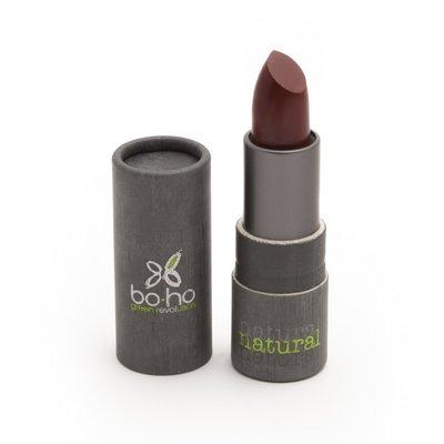 BOHO Cosmetics - Lipstick Mat Grenat 305