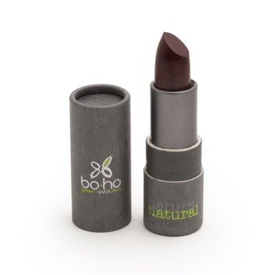 BOHO Cosmetics - Lipstick Mat Figue 309