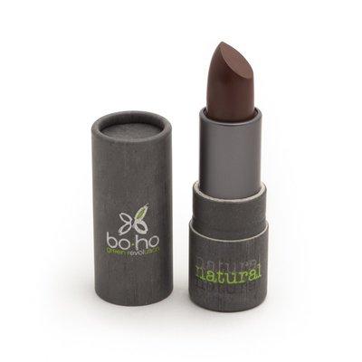 BOHO Cosmetics - Lipstick Mat Bourgogne 306