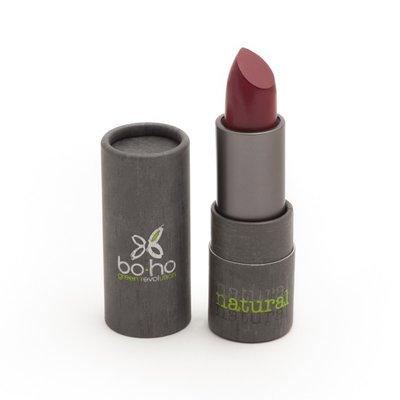 BOHO Cosmetics - Lipstick Mat Grenade 310