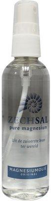 Zechsal - Magnesium Olie Spray