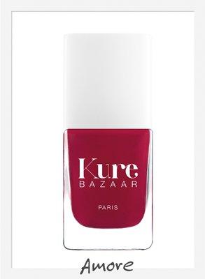 Kure Bazaar Nagellak - Amore
