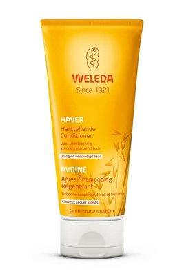 Weleda - Haver Herstellende Conditioner