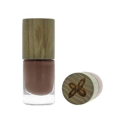 BOHO Cosmetics - Nagellak Essence 18