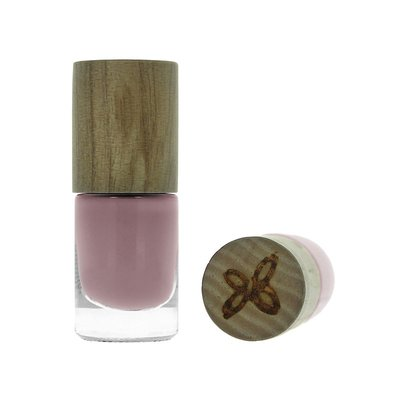 BOHO Cosmetics - Nagellak Nymphe 23